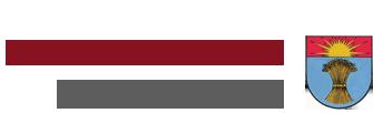 Logo der Gemeinde Binzen