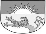 Wappen_Gemeindeverwaltungsverband