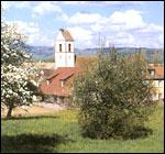 Schallbach