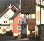 Wittlingen