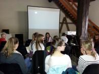 Filmabend_Publikum